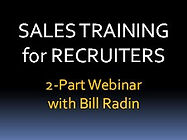 Sales Training Graphic.jpg