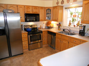 Holz - Kitchen 2012.jpg