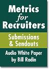 metrics_submissions.jpg