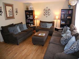 Holz- Living Room 2012.jpg