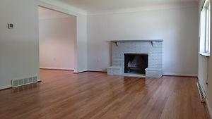 Shangrila Living Room1.jpg