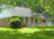 Wolfangel Exterior 2.jpg