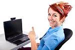 people-image-thumbs108H.jpg