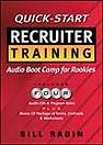 Recruiter_Training_BC135.jpg