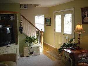 Bonanza Living Room2.JPG