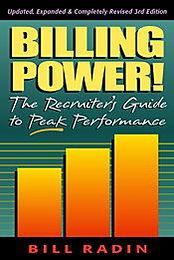 BillingPower-175.jpg