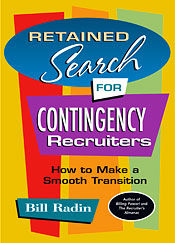 retainedsearch175px.jpg