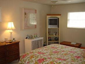 Bonanza Bedroom.JPG