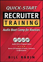 Recruiter Training Boot Camp 175.jpg