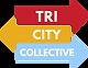 Tri City Collective Transparent.png