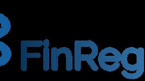 Creating effective FinTech disclosures