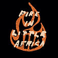Fire in LIttle Africa Logo.jpg