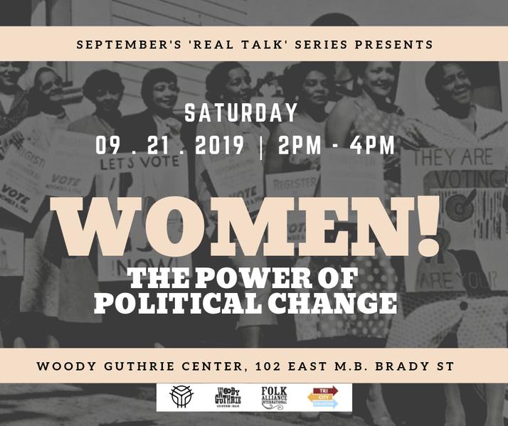 Real Talk Women in Politics.png