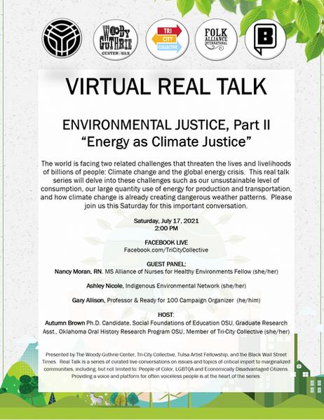 Real Talk July21.png