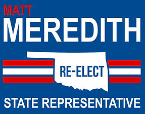 Matt Meredith Main Logo (2).jpg