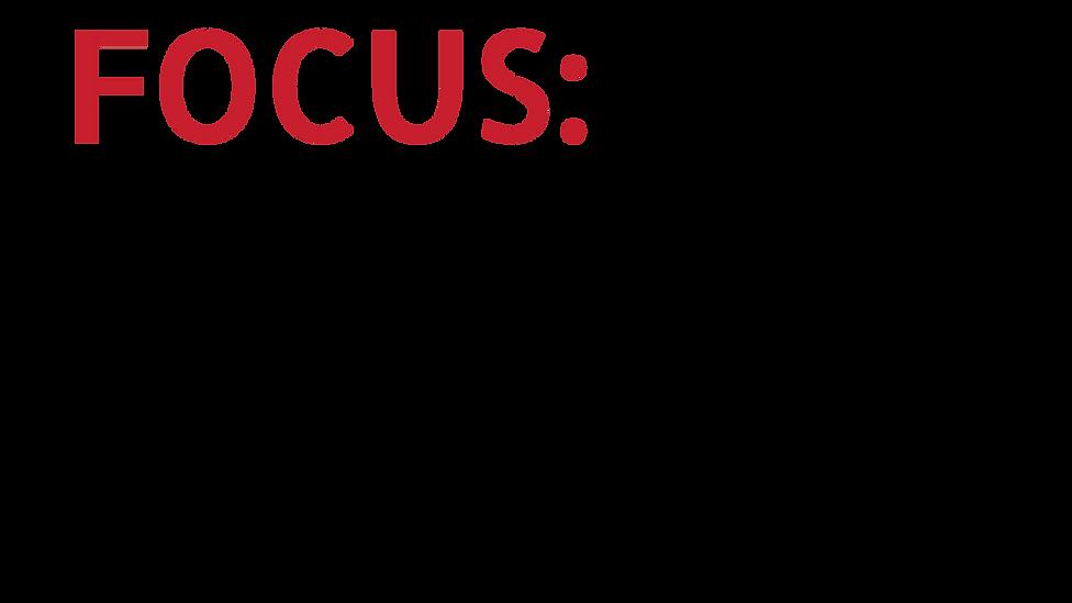 FBO Focus Logo Transparent.png