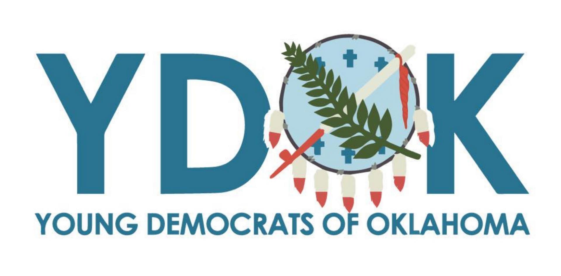 Young Democrats of Oklahoma Facebook Page