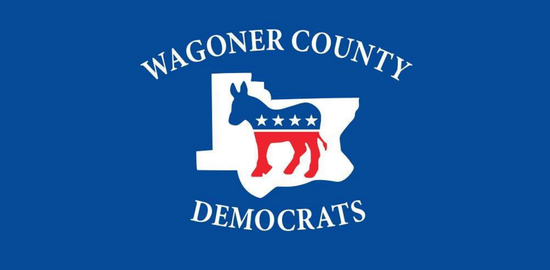 Wagoner County Democratic Party Facebook Page