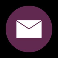 Ben Lynch Kingsley-Kleimann Group Email