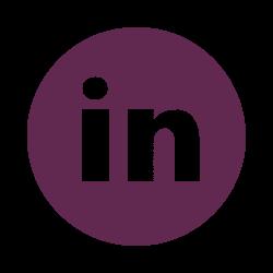 Ben Lynch Kingsley-Kleimann Group Linkedin