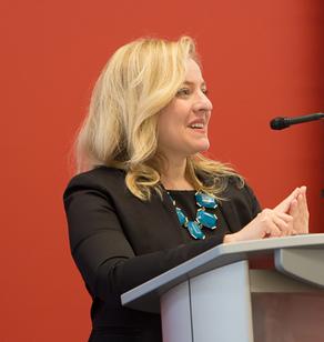 Barbra speaks on reverse mortgages