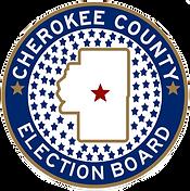 Cherokee%20County%20Election%20Board_edi