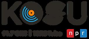 kosu-npr_web_logo-2.png
