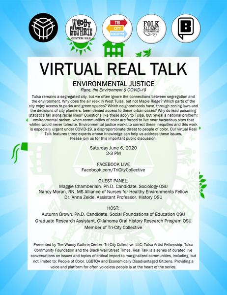 Real Talk June_environmental justics.png