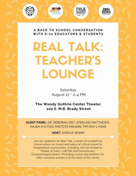 Real Talk Teacher's Lounge.jpg