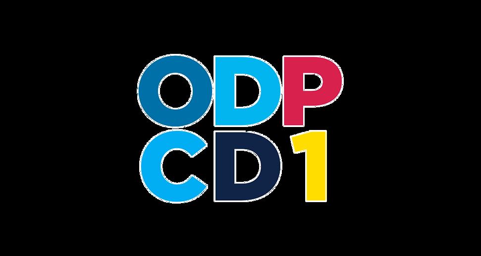 ODPCD1%20LOGO%201200%20x%20640_edited.pn