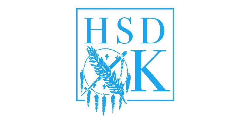 High School Democrats of Oklahoma Facebook Page