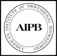 aipb logo_edited.jpg