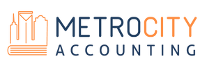 MetroCity-Accounting-final.png