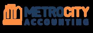 MetroCity-Accounting-final.png