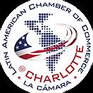 LACC-Logo_2x.png