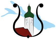 Logo_MKU_Lyra-Farbe-CMYK-01_Ohne-Schrift