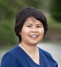 Kathrine Nguyen.jpg