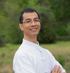 Anthony Nguyen.jpg