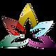 Lotus-logo-cut.png