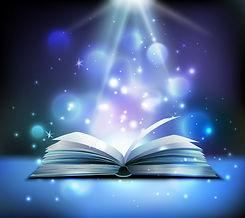 magic book_edited.jpg