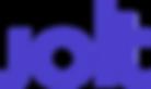 jolt_logo-2-1.png