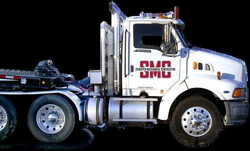 truck1newlogofix.png