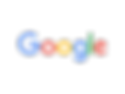 google_logo_redesign_2015_newest.png