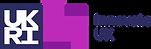 UKRI_IUK-Logo_Horiz-RGB_1-1024x330.png