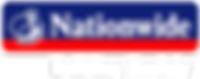 Nationwide+Building+Society+logo.png