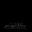 Founders-intelligence-uai-1032x1032.png