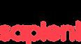 1200px-PS_Logo_RGB.svg (1).png