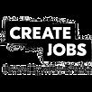 create-jobs-master-logo-mono-high-res (1