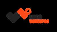 LV-Logo.png