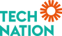 Tech-Nation-logo-v2-stacked-left_Color-3